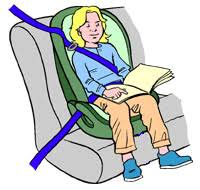 siege enfant groupe 3 siège auto bébé les conseils du spécialiste siège auto bébé