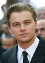 leonardo dicaprio hairstyle name 15 best celebrities images on pinterest celebrity hairstyles