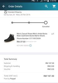 lazada malaysia cancelled product 201802271199343 6209 gallery png