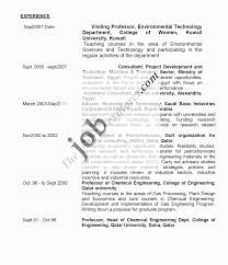 exles of resumes for teachers resume infant assistant sle lead room format for primary
