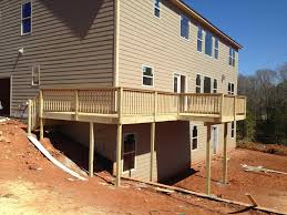 wrap around deck designs wrap around deck pictures arch dsgn