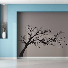 wallstickers folies tree wall stickers tree wall stickers