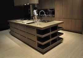 kitchen designs with islands for small kitchens modern kitchen designs for small kitchens white and brown oak wood