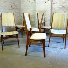 chair for dining room www iamfiss com wp content uploads 2018 02 rolling