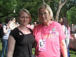 see jane do joins codepink to celebrate all mothers u0026 women this