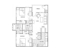 2 Bedroom Apartments Gainesville Fl The Pavilion Rentals Gainesville Fl Apartments Com
