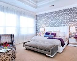 Bed Wallpaper 46 Bedroom Wallpaper