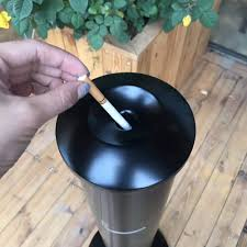 disposable outdoor ashtrays disposable outdoor ashtrays suppliers