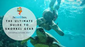 the best black friday deals on snorkeling equipment the snorkel store best snorkeling gear reviews
