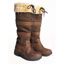 womens boots dublin dublin eskimo river fleece boot