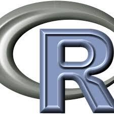 r logo the r programming environment coursera