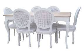 Dining Table And Chairs For Sale On Ebay Ebay Dining Room Sets Visionexchange Co