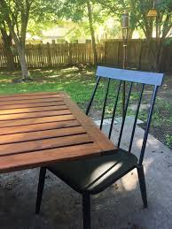 Patio Furniture From Target - weekend update no 2 u2014 the great goodness