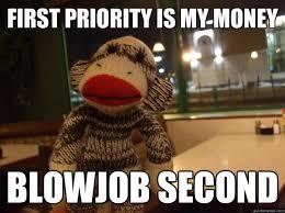 Sexy Monkey Meme - sexy sock monkey memes quickmeme