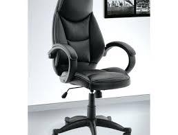 fauteuil de bureau gaming test fauteuil de bureau chaise de bureau gamer fauteuil de bureau