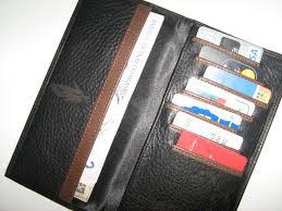 introducing teradata wallet teradata downloads