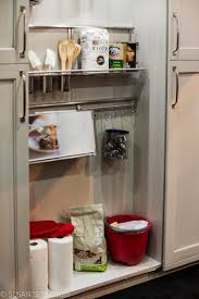 Society Hill Kitchen Cabinets 151 Best Cabinet Accessories Images On Pinterest Kitchen Home