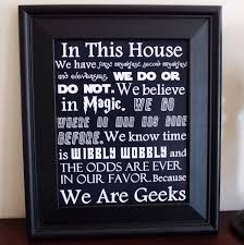 glamorous geeky home decor pics inspiration surripui net