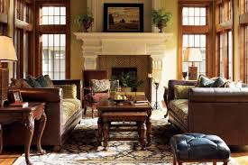 extraordinary living room furniture sets leather for north shore