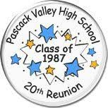 favors for class reunions custom pint glass class reunion favors class reunion favors and