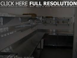 kitchen design software mac free commercial kitchen design software for mac 3d modular kitchen