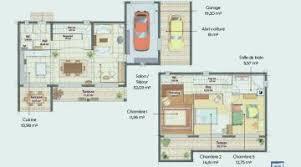 plan 3d cuisine gratuit modele de maison moderne impressionnant plan 3d maison maison 3d