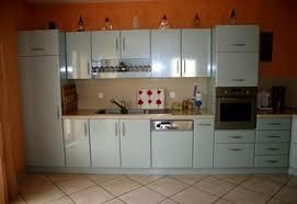 meubles de cuisines cuisines sarl pouchère création conception de meubles cuisine
