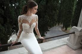 wedding dress collections berta wedding dress collection winter 2014 part 2 bridal musings