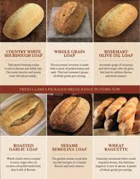 cuisine de r ence deliver us thy daily bread shelflife magazine