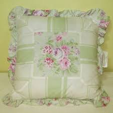 142 best pillows images on pinterest accent pillows blinds and