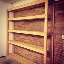 garage shelving ideas with doors garage shelving ideas how to garage shelving ideas with doors garage shelving ideas how to deal with that tomichbros com