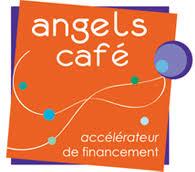 soci t marseillaise de cr dit si ge social 4ème edition des café pba provence business