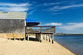 cape cod day trip from boston tours4fun