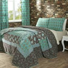 Toddler Bed Quilt Set Toddler Bed Quilt Cover Sets Toddler Bed Bedding Sets Target Dark