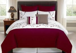 On Sale Bedding Sets Living Room Bedding Queen Sets Learning Bedding U201a Connectedness