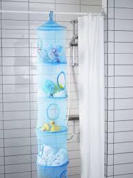 Make Your Own Bath Toy Organizer by Best 25 Kids Hangers Ideas On Pinterest Baby Coat Hangers