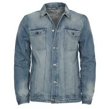 light blue denim jacket mens men s threadbare light blue wash denim jacket