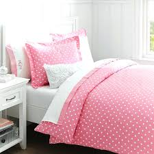 pink duvet cover u2013 idearama co