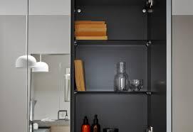 Wall Mounted Bathroom Cabinet by Decor Nautical Medicine Cabinet Restoration Hardware Medicine