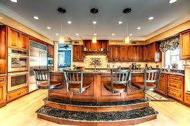 buffet de cuisine pas cher d occasion buffet cuisine pas cher d occasion cuisine meuble de cuisine pas