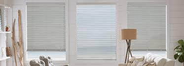 faux wood blinds alternative wood blinds everwood