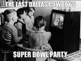 Cowboys Memes - 20 great anti cowboys memes ahead of today s playoff game vs