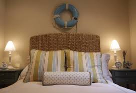 headboard reading ls bed fantastic seagrass headboard decorating ideas