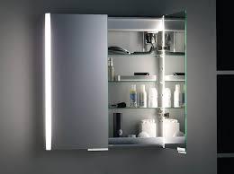 Non Illuminated Bathroom Mirrors Non Illuminated Bathroom Mirror Ideas Bathroom Decor Ideas