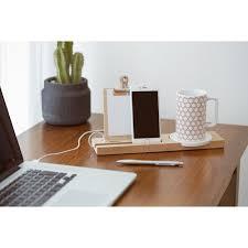bureau portable ce petit plateau fera un joli cadeau pour le bureau on peut y