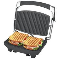 Toaster Press Sandwich Makers In Pakistan At Best Prices Kaymu Pk