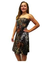 camodivas camo dress wedding dresses prom swim suit lingerie