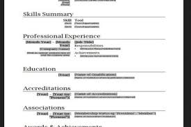 Branch Manager Resume Sample by Resume Word Bank Reentrycorps