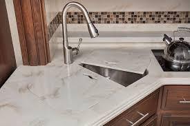 Rv Kitchen Sink Covers by 2018 Aspire Luxury Class A Mortorhome Entegra Coach