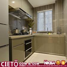 kitchen cabinet display sale maple colored kitchen cabinets maxphoto us kitchen decoration